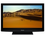 Как выбрать плазменный телевизор?