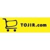 TOJIR.    com - Интернет-магазин № 1 - компьютеры,     телефоны,     бытовая техника,     мебель,     одежда и спортивные товары