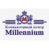 """Интернет-магазин """"Millennium"""""""