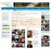 LovePlanet - общение в Таджикистане и во всем мире