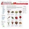 Миллион Лепестков - доставка цветов и подарков
